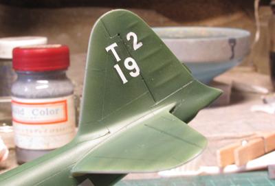 T 32 (55)