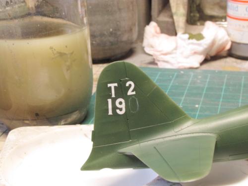 T 32 (56)