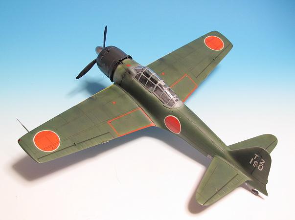 T 32 (122)