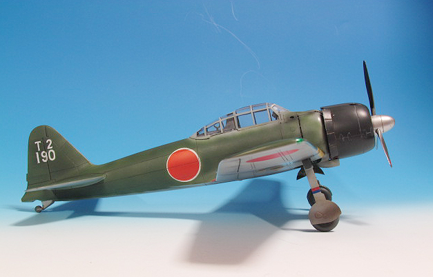 T 32 (124)