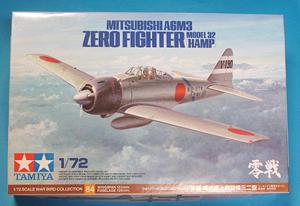 T72 32box