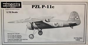 EN PZL (1s)
