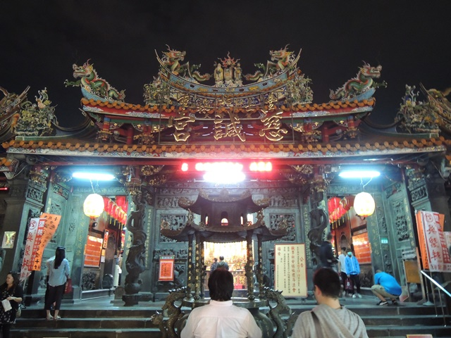台北夜市5
