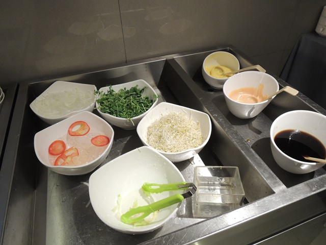 台北朝食2