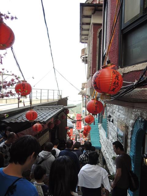 台北観光13