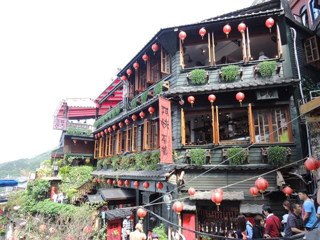 台北観光14