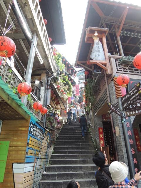 台北観光17
