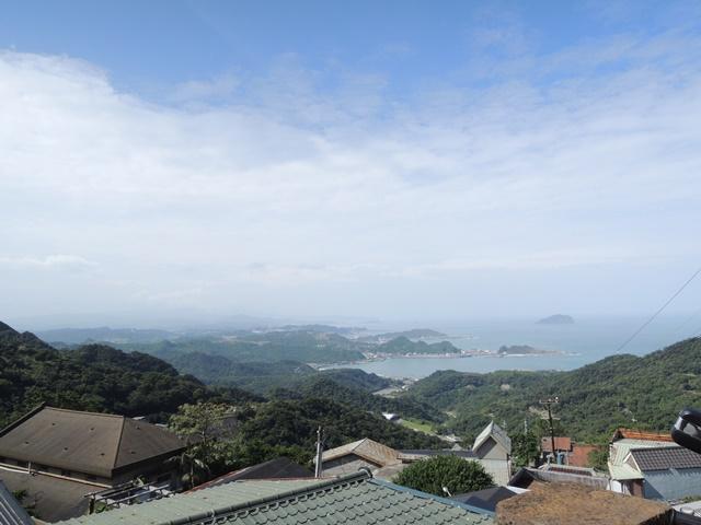 台北観光18