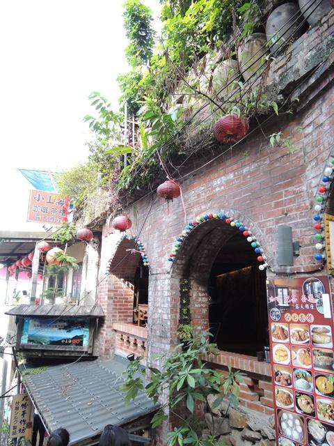 台北観光19