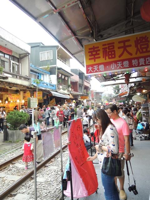 台北観光22