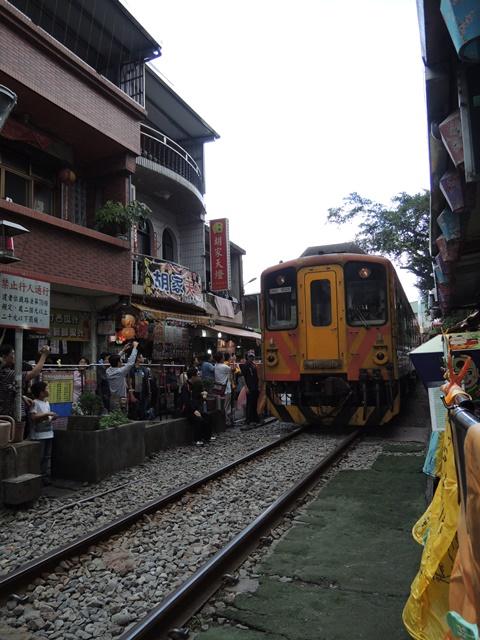 台北観光24