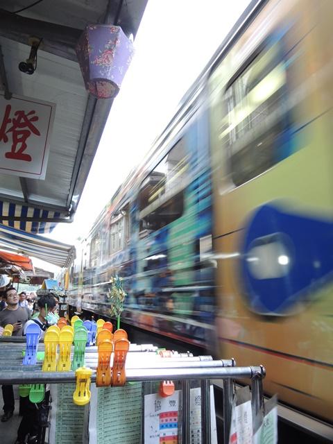 台北観光25
