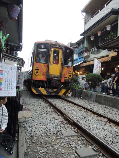 台北観光28