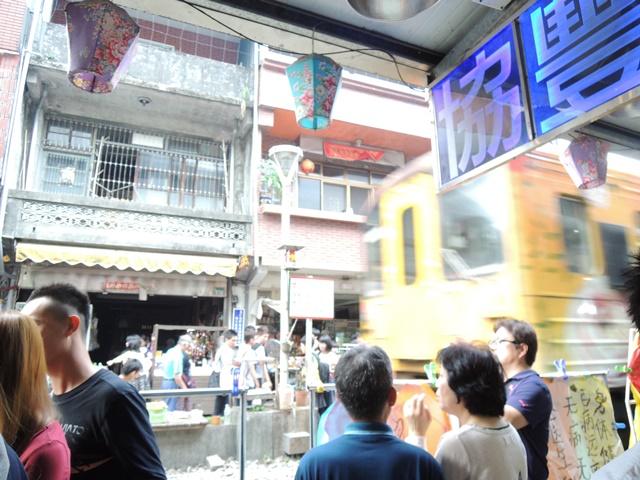台北観光29