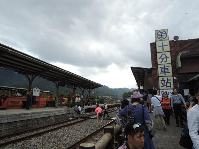 台北観光33