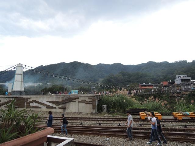 台北観光34