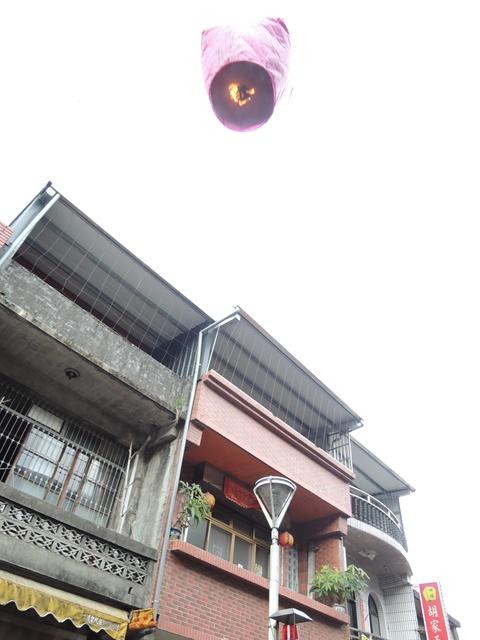 台北観光32