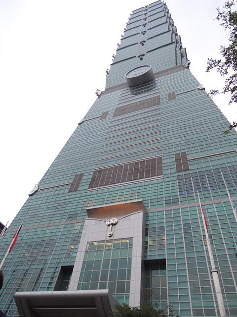 台北観光40