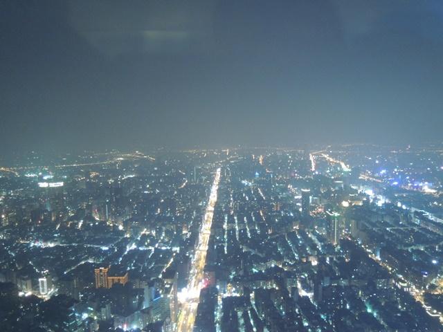 台北観光41
