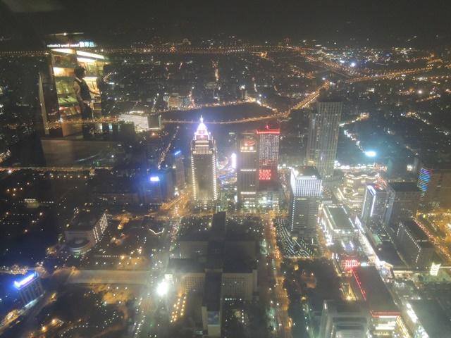台北観光43