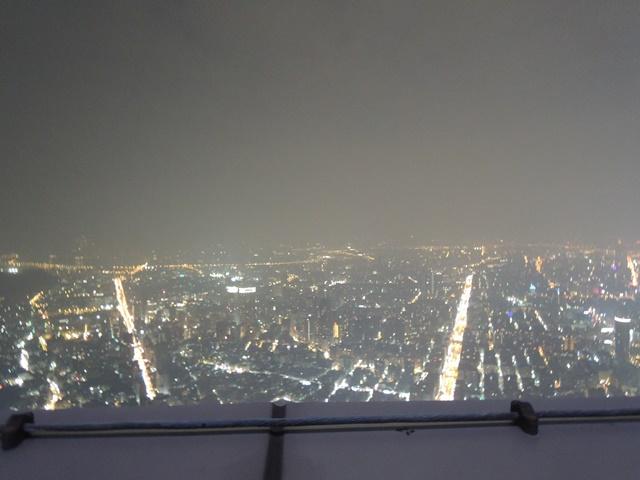 台北観光44