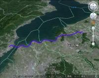 琵琶湖一周8回割W・第7回(GE)