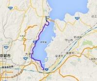 琵琶湖一周8回割W・第8回