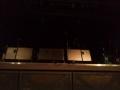 ギタクルO-EAST ステージ20140129