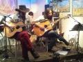 セノケン セキショー下北沢ギター2人セキショー カブ20140207