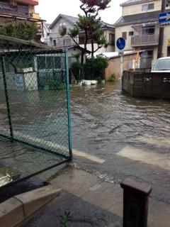 taifuu02