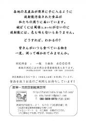 A5 チラシ_ページ_2