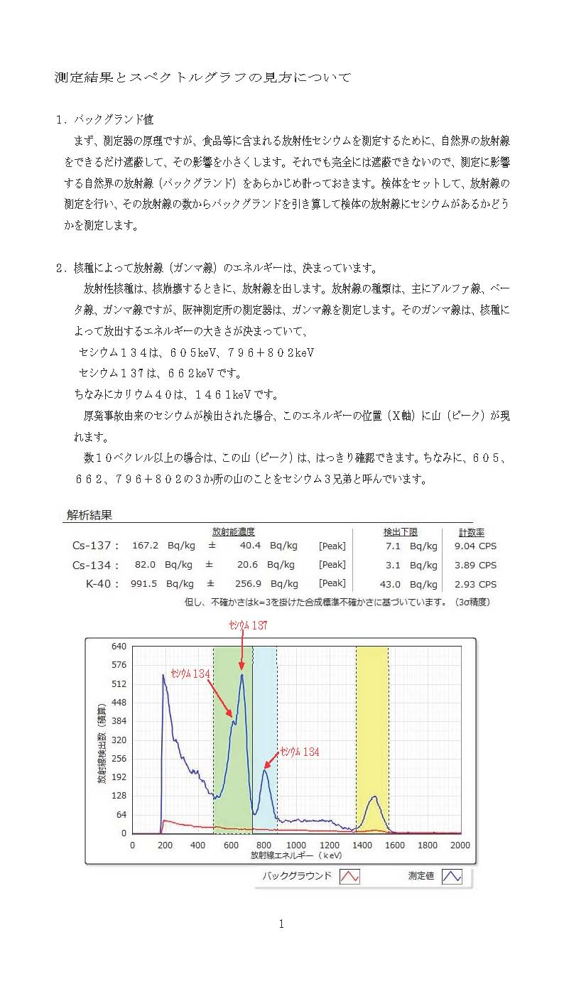 測定結果の見方について_ページ_1