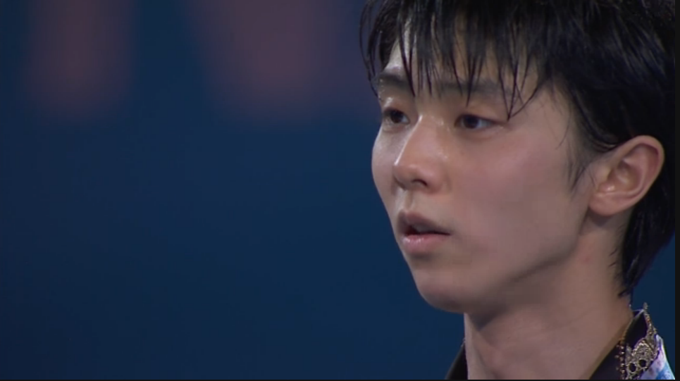 GPF6.png