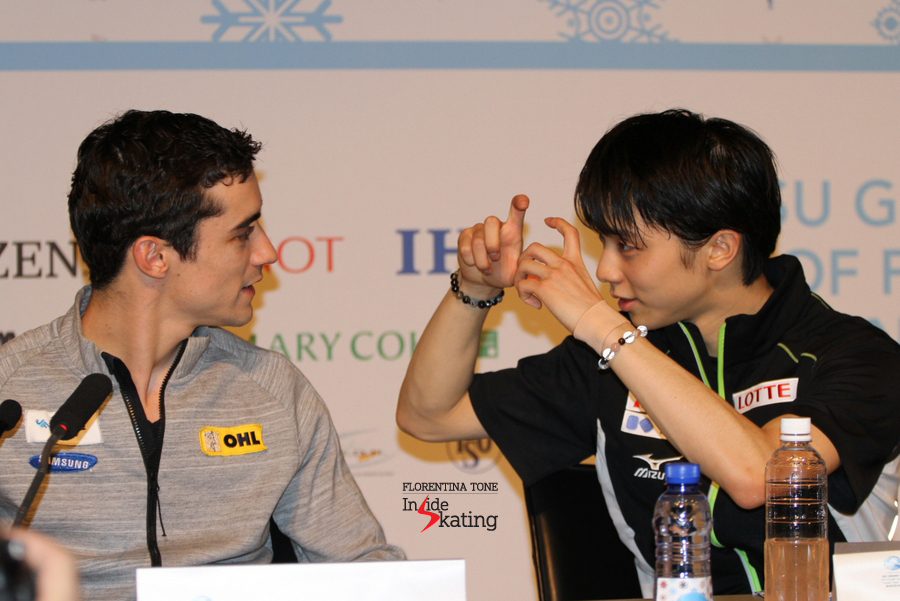 Yuzuru-and-Javier.jpg