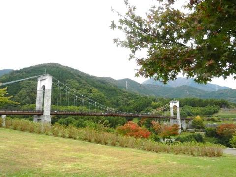 DSCN0030  戸川公園