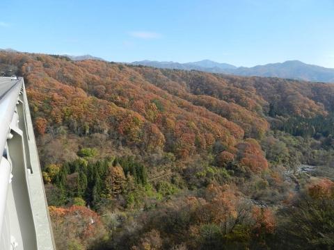 DSCN9788 八ヶ岳大橋