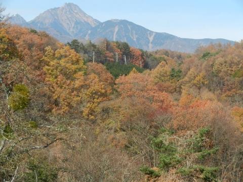 DSCN9783 八ヶ岳大橋