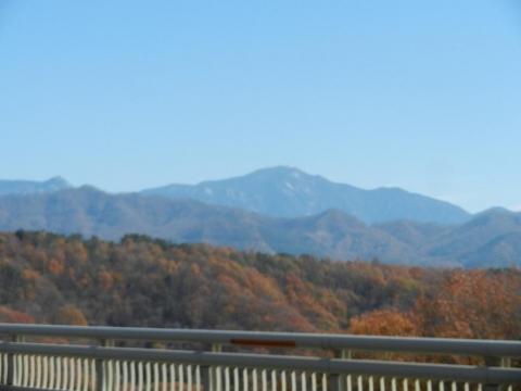 DSCN9782 八ヶ岳大橋