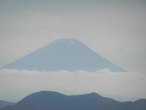 DSCN9793 八ヶ岳大橋