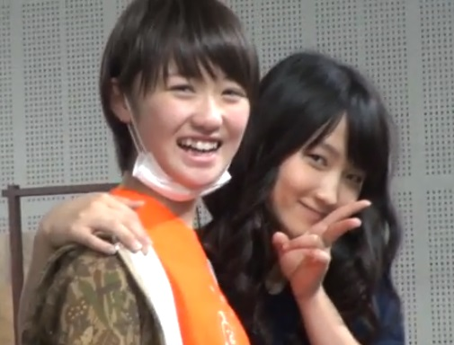 sayashi_riho_476.jpg