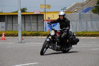 2013_06_29_13_57_29_i.jpg