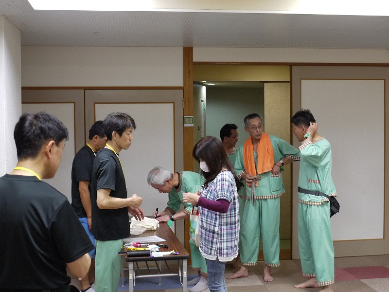 2013_07_20_18_22_21_yuu.jpg