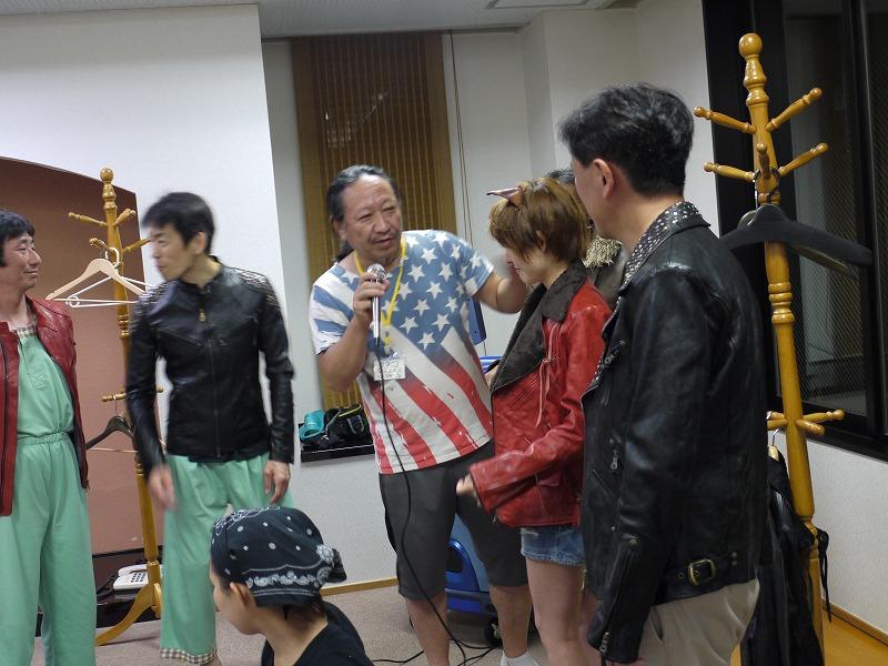 2013_07_20_20_22_54_yuu.jpg
