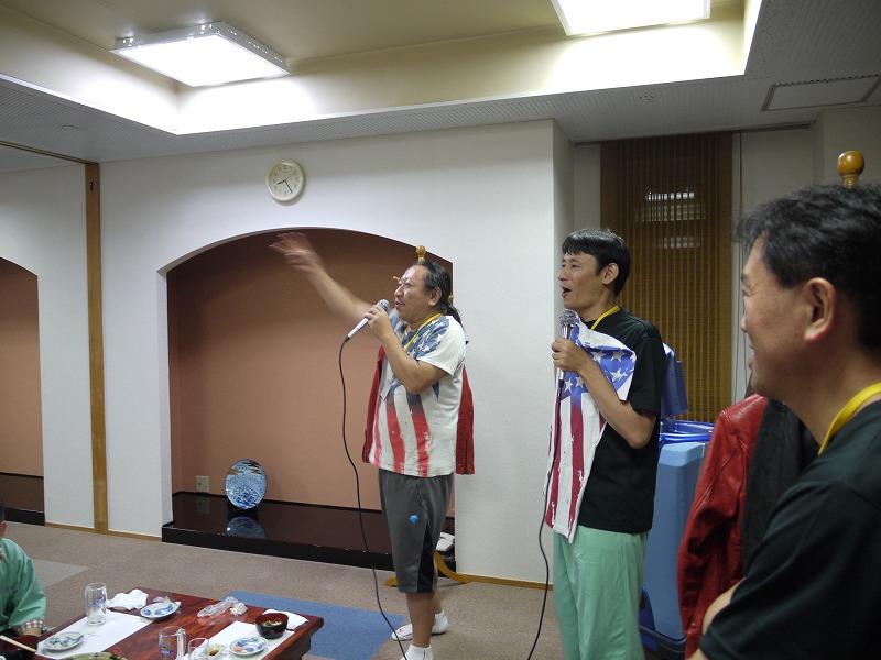 2013_07_20_20_25_54_yuu.jpg