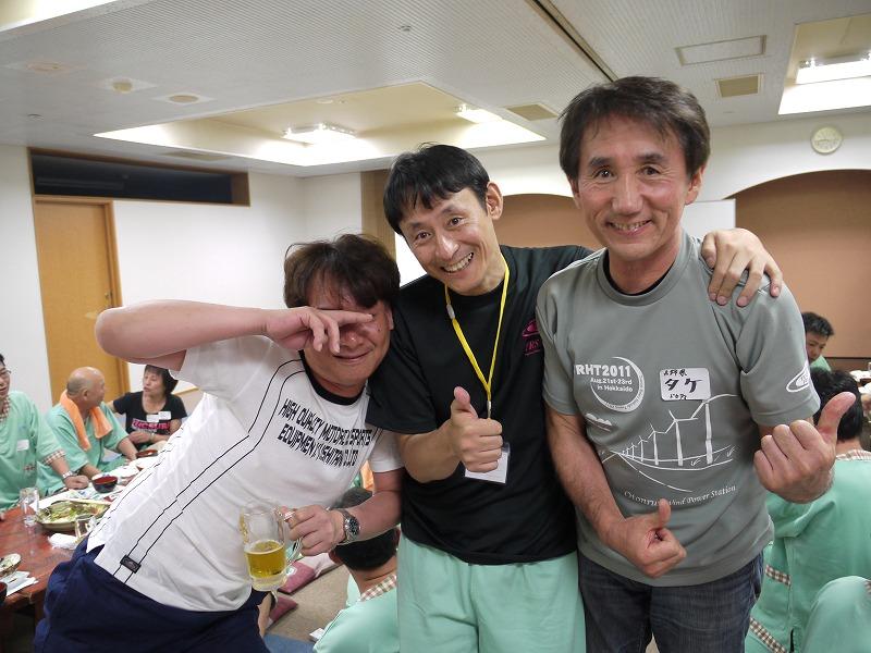 2013_07_20_20_56_33_yuu.jpg
