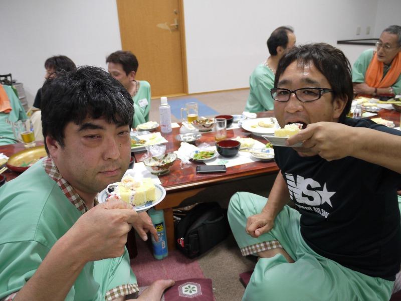 2013_07_20_21_04_41_yuu.jpg