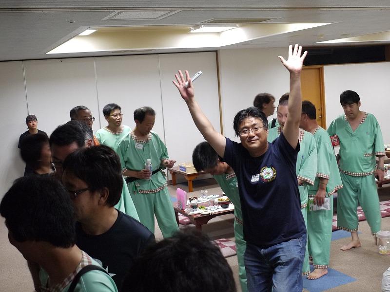 2013_07_20_21_50_33_yuu.jpg