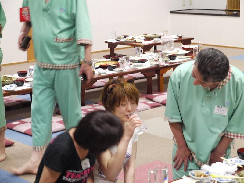 2013_07_20_21_50_41_yuu.jpg