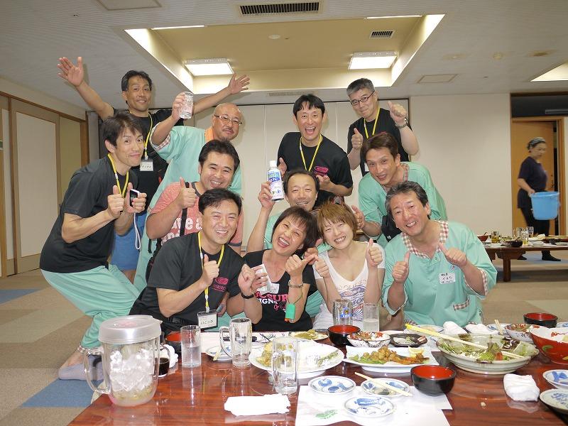 2013_07_20_21_52_13_yuu.jpg