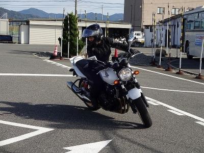 2014_11_16_13_14_58_07.jpg